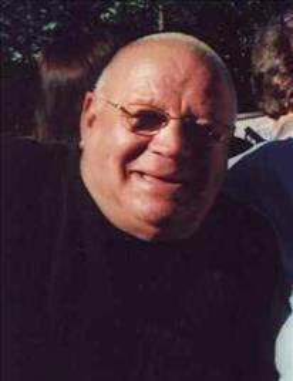 Robert D  Reuter Obituary - Visitation & Funeral Information